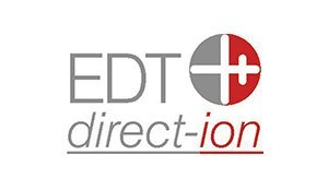 EDT direct-ion