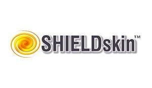 Shieldskin