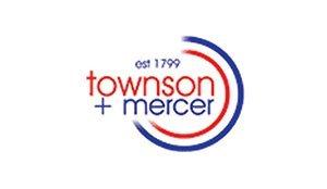 Townson & Mercer