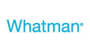 Whatman